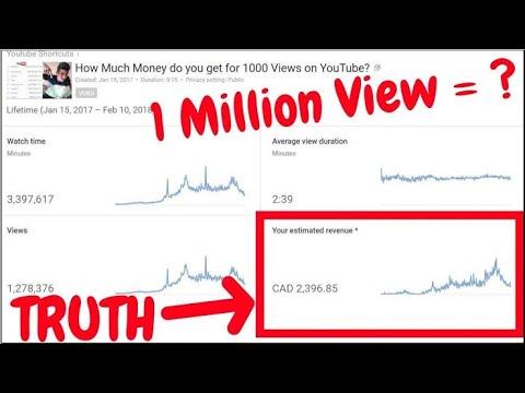 Balochi song (AL-BALOOSH group) UAE