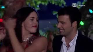 Bianca y Bruno// vivir bailando( Silvestre, Maluma)