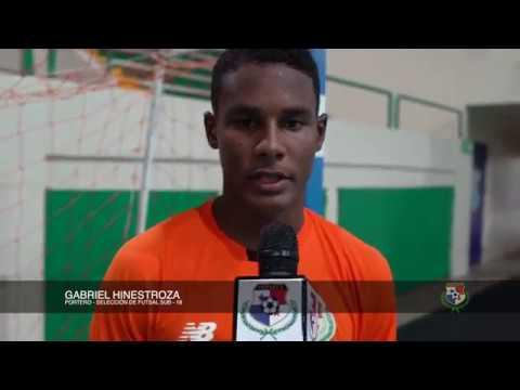 panama-futsal-sub-18-ultimando-detalles-para-buenos-aires-2018