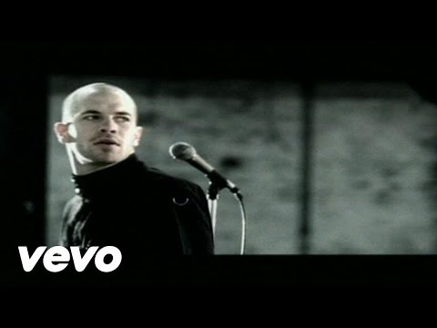Finger Eleven - Drag You Down