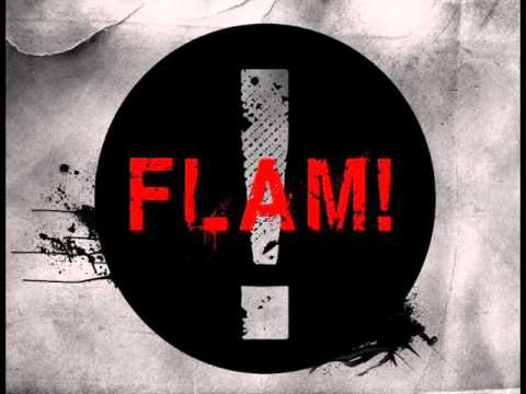 Flam! - Shab-e-Hijr