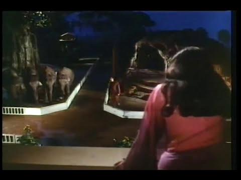 Film Hindu MI FAMILIA ELEFANTE (Parte 06).mp4