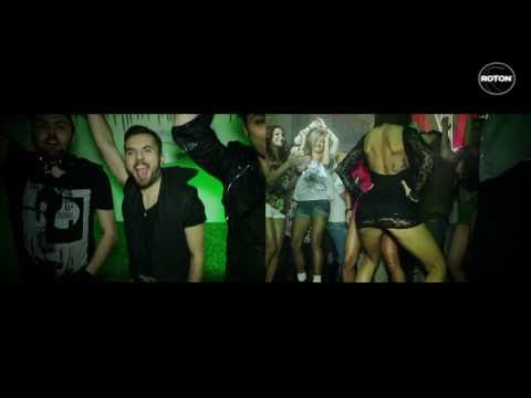 Sonerie telefon » Play & Win – Ya BB (Official Video)