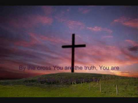 Chris Tomlin - Marvelous Light