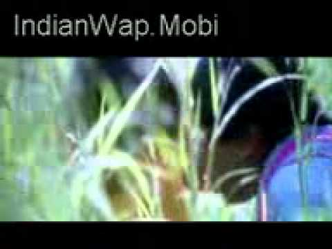 Jiv rangala - jogva - (indianwap.mobi).3gp video