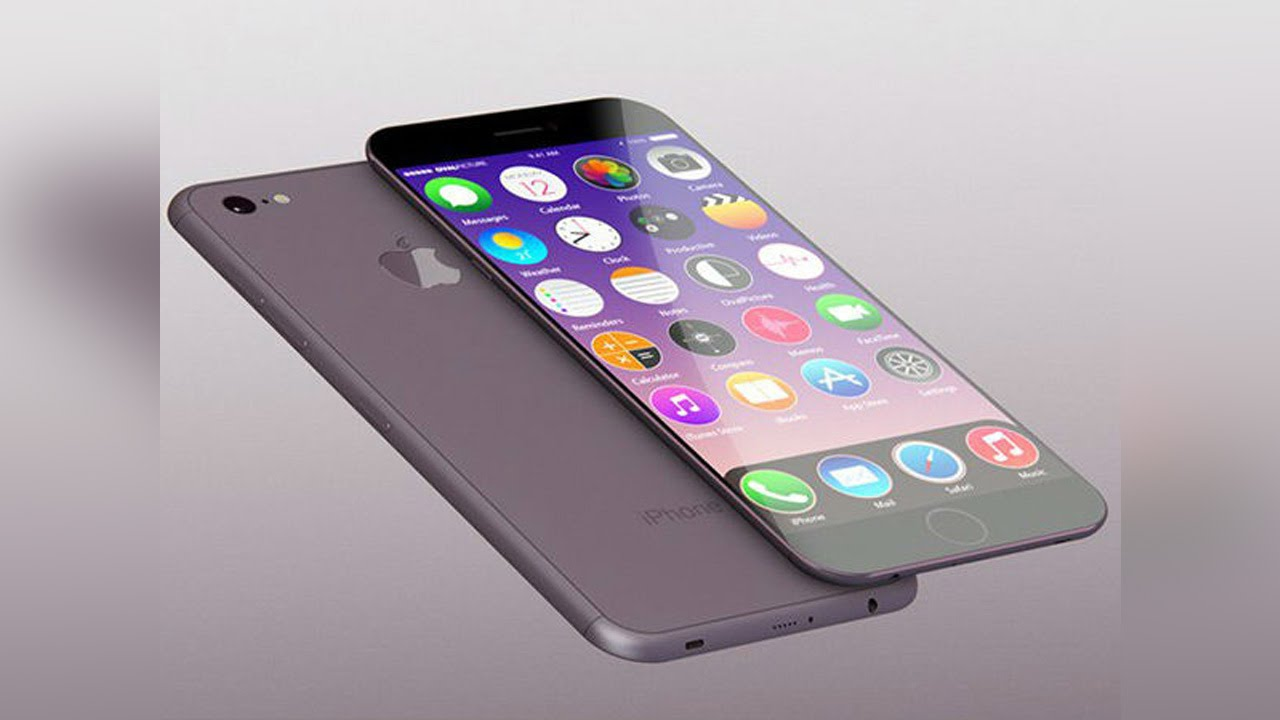 Apple slashes prices of iPhone 6 , 6s Plus by Rs 22000 | Oneindia News
