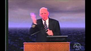 Fallen Angels and Demons - Chuck MIssler