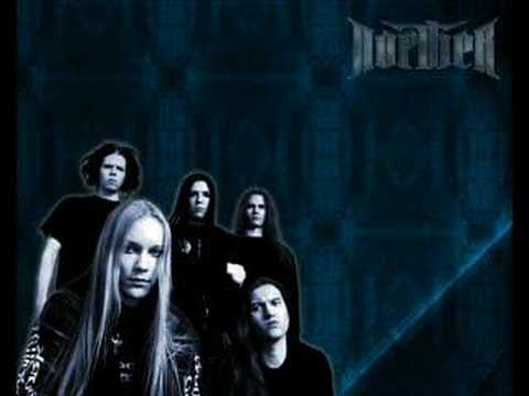 Norther - Day of Redemption