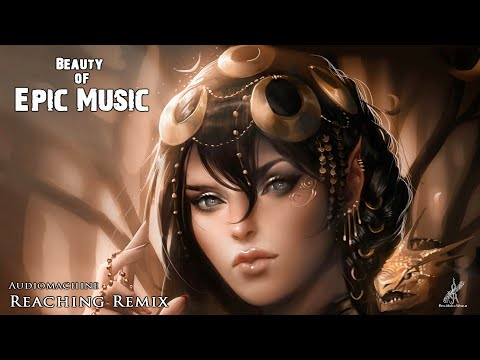 2-hours Epic Legendary Music Mix | Beauty Of Epic Music - Full Mix video