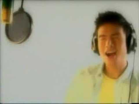 Christian Bautista - So Its You