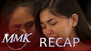 Maalaala Mo Kaya Recap: Bantay Bata (Roxanne's Life Story)