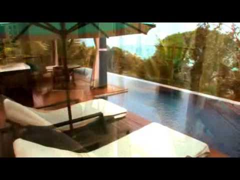 Four Seasons Koh Samui: Hotels in Koh Samui, Thailand