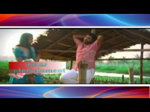 Malayalam Mappila Album New Song 2012 2013 Mailanchi Song Penne Nin Kannil.. video