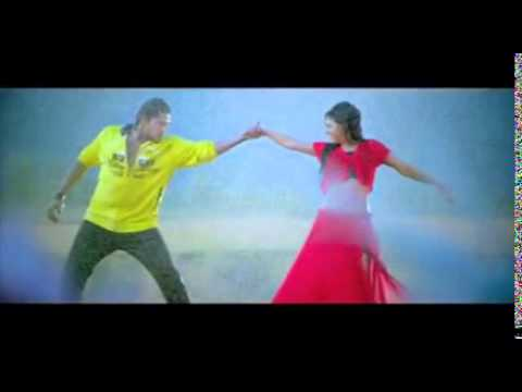 Odia Movie Videos | Thare Thare Mana (college Time ) video