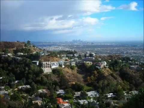 Brian Wilson -- California Sun