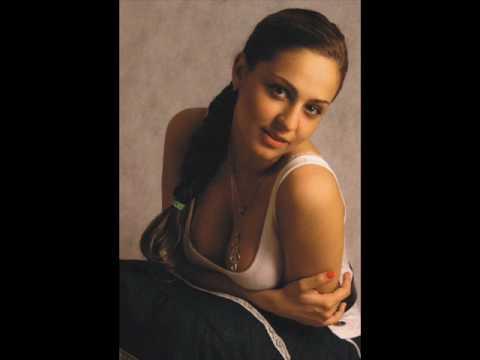 Sofia Nizharadze - Sing My Song