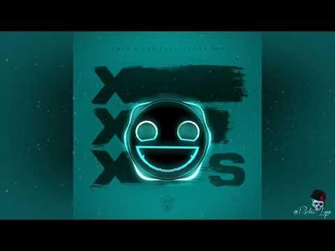 Download Lagu  GRX & CMC$ — Xs feat. Icona Pop Dance/Midtempo Mp3 Free