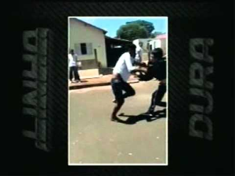 Coordenador do policiamento escolar fala sobre brigas entre alunos Parte 1