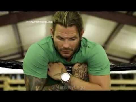 Jeff Hardy 2015 Jeff Hardy Coming Soon to Wwe