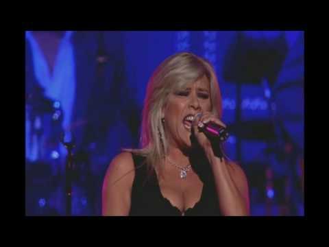 Samantha Fox  'Touch Me' Live in Australia 2007