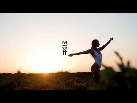 Da Capo Feat. Berita - Found You
