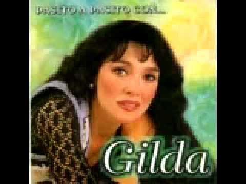 Gilda - Caprichosa