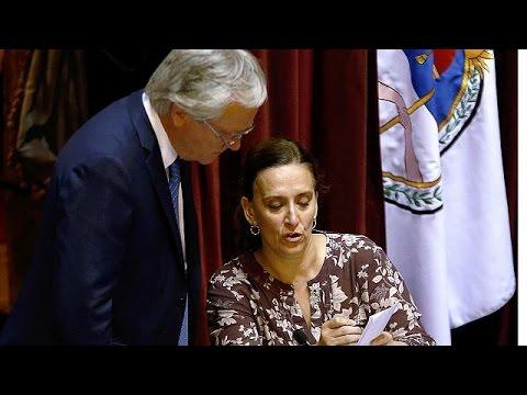 Arjantin'de Senato'dan büyük adım, 14 yıldır süren borç tartışması sona eriyor - economy