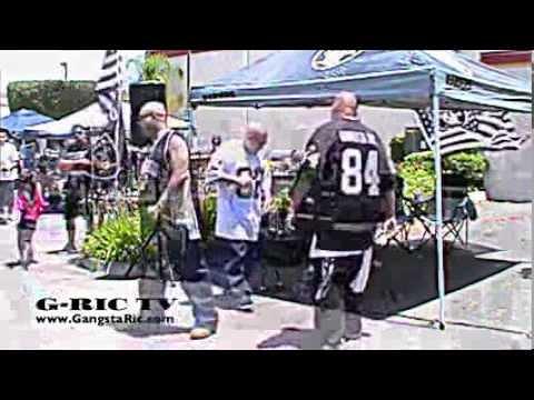 Raider Nation Lyrics Raider Nation Car Show Live