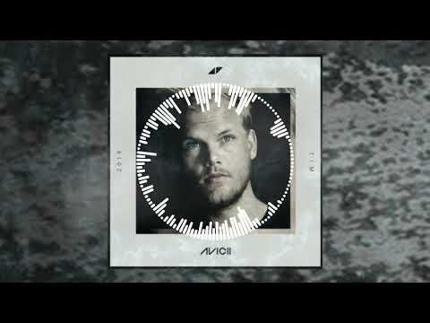Avicii - Fade Away (feat. Noonie Bao) (MilkyRø Bootleg)