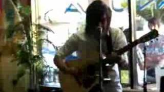 Watch Jesse Barrera In The End video