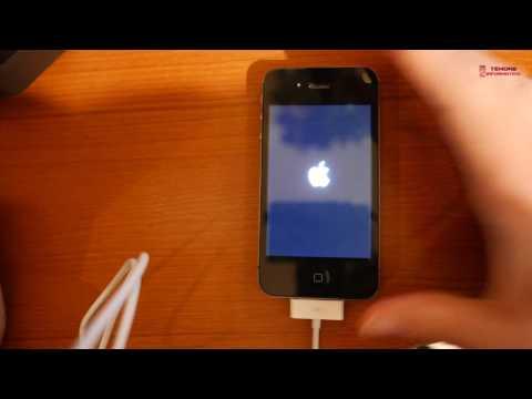Come resettare o ripristinare il proprio dispositivo iPhone bloccato da Windows 10