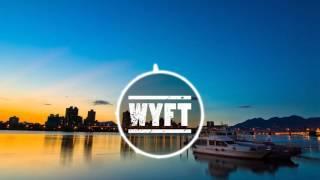 download lagu Iyaz - Replay Danley Remix Tropical House gratis
