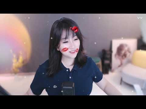 中國-菲儿 (菲兒)直播秀回放-20210508