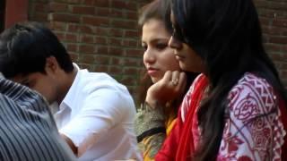 Short Film - Jeona Dure