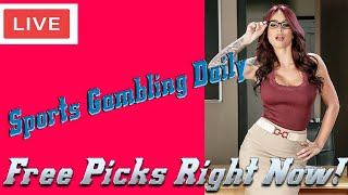 MLB Picks Today April 19th 2019 Expert Betting Predictions  4-19-19