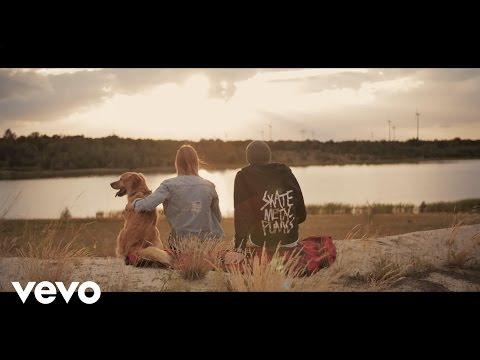 Benjamin Francis Leftwich - Shine (Kygo Remix)