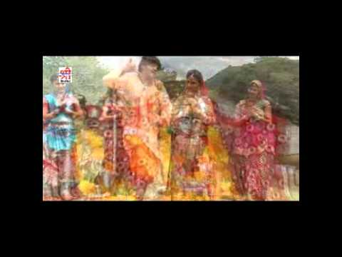 Sundha Mata Ji New Songes 2012 2013 {happy New Naer 2013} K.raj Reva video
