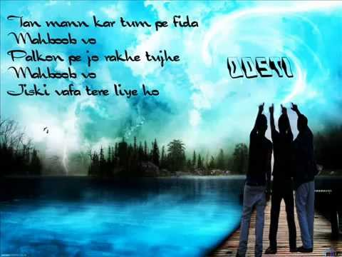 Yarron Dosti (KK) Full Song With Lyrics...