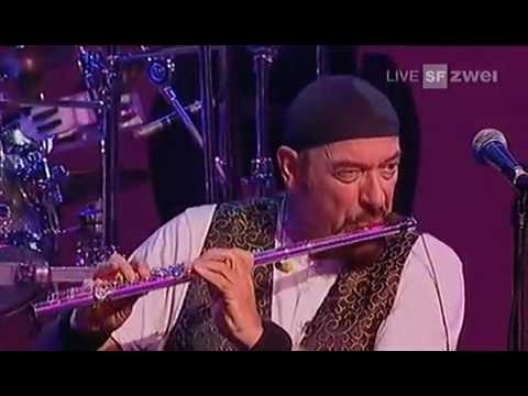 Ian Anderson - Bouree