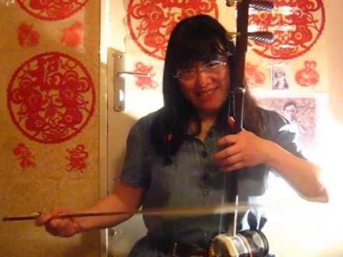 how to use wan hua yuan oil