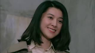 Đặc vụ Nhật đi theo dõi mỹ nữ, ai ngờ đụng phải nữ sát thủ trình bắn tỉa siêu cấp, kết cục thảm bại