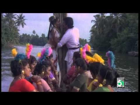 Thai Maasi Vasantha Kala Paravai Tamil Movie Hd Video Song video