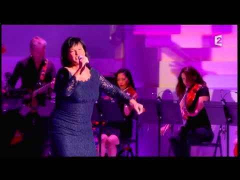 Maurane - Différente Quand Je Chante