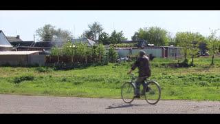 Андрей Иванцов - Имя у тебя красивое