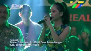 download lagu Lesti - Japin Melayu gratis