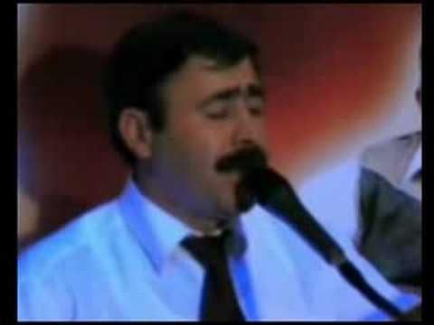 Aşık Kiya Mehmet Akça (Çilem Büyük)