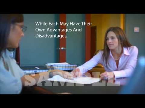 Promotional Video for Auto Insurance Agencies in Pittsburgh Pa