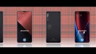 Xiaomi Redmi Note 7 pro Price , Camera , Specifica