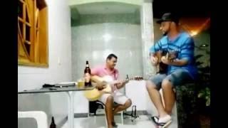 download lagu James Taylor & Nando Reis Mashup Com Alex Miranda gratis