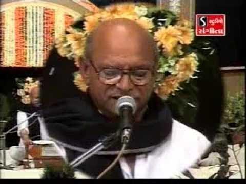 Bhikhudan Gadhvi | Moj Maa Rahevu | Comedy | Jokes | Part 2 video